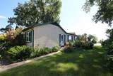 6288 Black Wolf Point Road - Photo 28