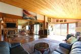 6288 Black Wolf Point Road - Photo 3