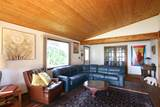 6288 Black Wolf Point Road - Photo 4