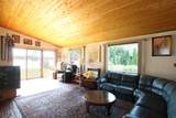 6288 Black Wolf Point Road - Photo 5
