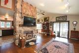 6288 Black Wolf Point Road - Photo 7