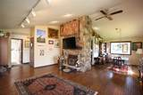 6288 Black Wolf Point Road - Photo 8