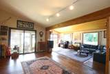 6288 Black Wolf Point Road - Photo 9