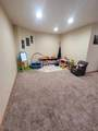 5655 Liegeois Road - Photo 10