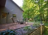 5655 Liegeois Road - Photo 24