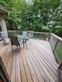 5655 Liegeois Road - Photo 29