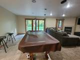 5655 Liegeois Road - Photo 8