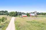 7176 Woodland Lane - Photo 27