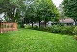 W2772 Breezewood Drive - Photo 6