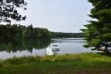 N3069 Lake Drive - Photo 18