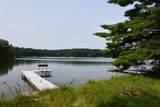 N3069 Lake Drive - Photo 19