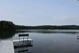 N3069 Lake Drive - Photo 20