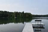 N3069 Lake Drive - Photo 21
