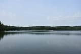 N3069 Lake Drive - Photo 22