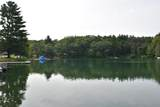 N3069 Lake Drive - Photo 23