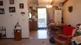 3480 Spruce Street - Photo 17