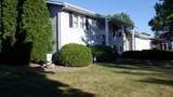 3480 Spruce Street - Photo 3
