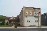 102 Lake Street - Photo 1
