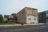102 Lake Street - Photo 2