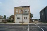 102 Lake Street - Photo 3
