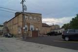 102 Lake Street - Photo 6