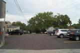 102 Lake Street - Photo 7