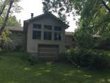 2191 Town Hall Road - Photo 14