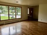 2191 Town Hall Road - Photo 2