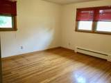 2191 Town Hall Road - Photo 6