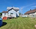 W1552 County Rd C - Photo 5