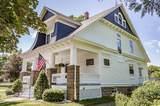715 Dickinson Street - Photo 38