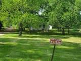 W13528 Cypress Avenue - Photo 19