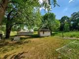 W13528 Cypress Avenue - Photo 23