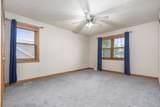 5729 Cedar Crest Court - Photo 18