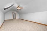 5729 Cedar Crest Court - Photo 32