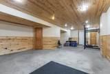 5729 Cedar Crest Court - Photo 34