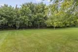 5729 Cedar Crest Court - Photo 43
