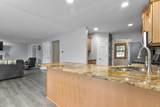 5729 Cedar Crest Court - Photo 6