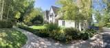 5419 Pine Tree Lane - Photo 3
