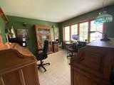 331 Oak Court - Photo 18