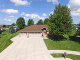 331 Oak Court - Photo 32
