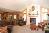 331 Oak Court - Photo 5