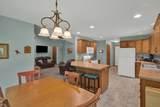 W8353 Royal Oaks Drive - Photo 10