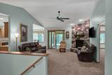 W8353 Royal Oaks Drive - Photo 11