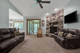 W8353 Royal Oaks Drive - Photo 12