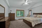 W8353 Royal Oaks Drive - Photo 14