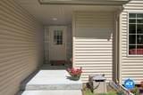 W8353 Royal Oaks Drive - Photo 2