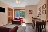 W8353 Royal Oaks Drive - Photo 21