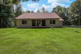 W8353 Royal Oaks Drive - Photo 28