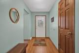 W8353 Royal Oaks Drive - Photo 3